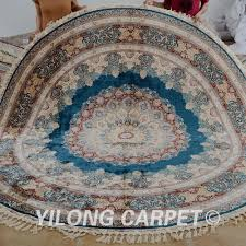 Round Persian Rug by Blue Round Rug Reviews Online Shopping Blue Round Rug Reviews On