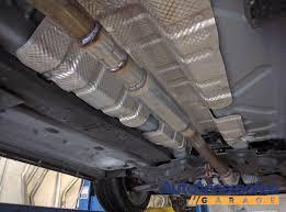 lexus es330 exhaust flex pipe heartthrob glasspack muffler autoaccessoriesgarage com