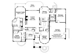 baby nursery prairie style home floor plans prairie style house