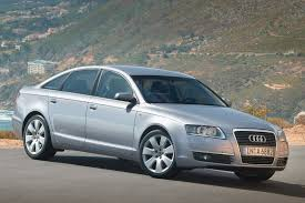2008 audi a6 4 2 review 2004 audi a6 4 2 quattro c6 related infomation specifications