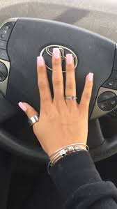 top 25 best pearl nail art ideas on pinterest french nails