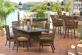 malvern pa outdoor dining ideas chester county pa ultimate