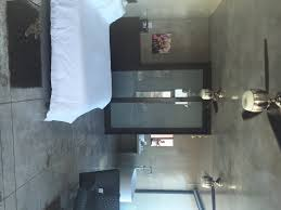 Most Comfortable Bed The Best Kept Secret On The Baja Vida Soul