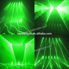 Christmas Lights Projector by Multicolor Laser Christmas Lights Projector Cheap Laser