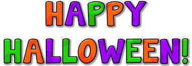happy halloween images free cute happy halloween clipart clipartsgram com