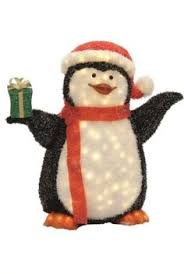 Outdoor Lighted Christmas Decorations Amazon by Snowman Car Costume Christmas Car Decoration Available At Cardecor