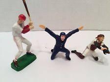 baseball cake toppers wilton baseball party supply cake toppers ebay