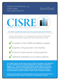 Resume Experts Index Of Images