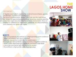 the lagos home show 2016 and foodie in lagos fair back in lagos
