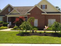 impressive ideas 3 bedroom houses for rent in charlotte nc imposing ideas 3 bedroom houses for rent in charlotte nc bedroom houses for rent in charlotte