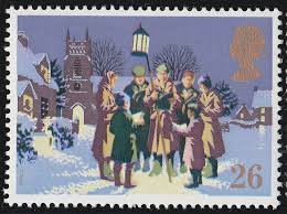 the 86 best images about christmas stamps on pinterest