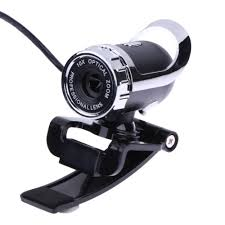 skype computer and tv webcams great video quality for newest webcam usb 12 megapixel high definition camera web cam 360