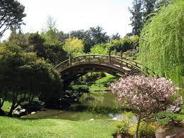 Botanical Gardens Huntington Huntington Botanical Gardens