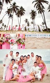 destination wedding photography matt edmonton destination wedding photography kelsy