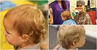 lexus amanda haircut 13 to 18 months sharon the love