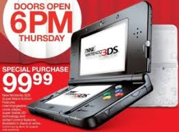black friday snowblower deals 2017 best nintendo 3ds deals for the 2016 black friday sales the