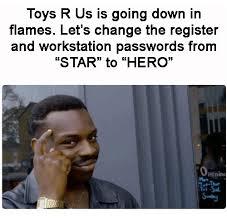 toys r us memes home facebook