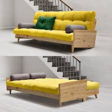 Diy Sofa Bed Diy Sofa Bed Aftersock