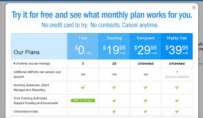 how much does an iplan table cost best designed pricing comparison table exles