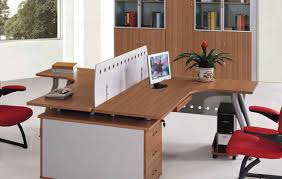 office interior design office furniture awesome office furniture