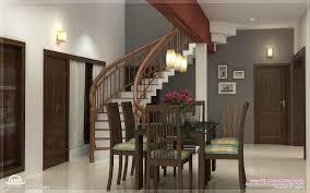 Home Design For Kerala by Interior Design In Kerala Homes Beautiful Home Interior Designs