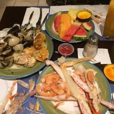 Buffet Near To Me by The Buffet At Ti 357 Photos U0026 697 Reviews Buffets 3300 S Las