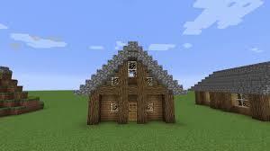 minecraft five house design ideas youtube