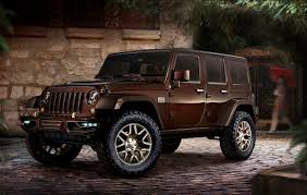 jeep icon concept jeep wrangler sundancer design concept photo gallery autoblog