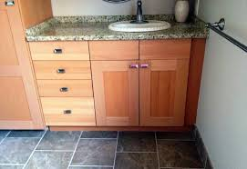 ikea bathroom sink cabinet reviews b american
