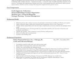 Leasing Agent Job Description Resume by Projects Design Leasing Agent Resume 13 Leasing Manager Resume