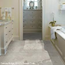 bathrooms flooring idea aurora dakota ridge by mannington