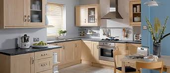 modern kitchen interior designs a contemporary kitchen for your home