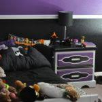 Nightmare Before Christmas Room Decor 1000 Images About Nightmare Before Christmas Room On Pinterest