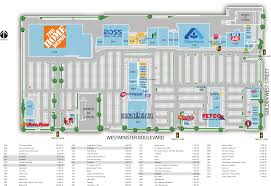 westminster ca westminster center retail space for lease