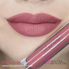 Lipstik Wardah jual lipstick murah garansi dan berkualitas id store