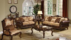 Pictures Of Queen Anne Chairs by Living Room Dining Room Style Amazing Classy Queen Anne Chair