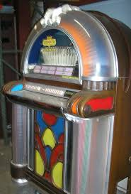wurlitzer sonata 1050 jukebox for sale play u0027s 45 u0027s collector u0027s