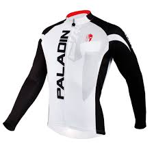 riding jacket price compare prices on bicycle riding jacket online shopping buy low