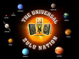Flags Of Nations Images About Zulunation U2013 Universal Zulu Nation