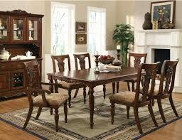 cherry wood dining room set cherry wood dining room table antique cherry wood dining room sets
