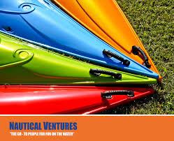 light kayaks for sale hurricane kayaks blog nautical ventures nautical ventures