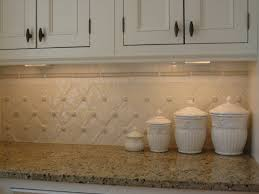 11 best back splash images on pinterest kitchen backsplash
