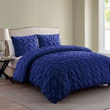 buy pintuck duvet cover from bed bath u0026 beyond
