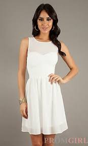 graduation white dresses why do females wear white dresses on graduation nostupidquestions