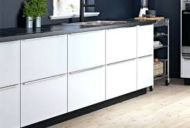 Kitchen Cabinet Depth Kitchen Base Cabinet Shelf Height Everdayentropy Com