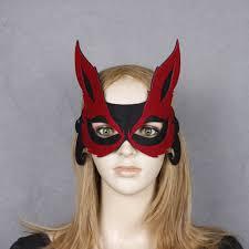 Deer Head Halloween Costume Buy Wholesale Deer Head Mask China Deer Head Mask