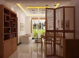 room dividers for your living room sulekha home talk