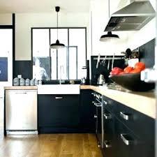 cuisine semi professionnelle cuisine semi professionnelle cuisine pour cuisine pour cuisine