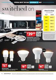 catalogue led lighting price