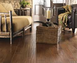 100 mohawk wood flooring mohawk industries wsc32 60